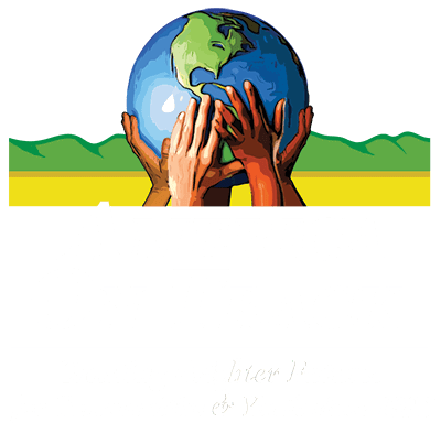 American On Track