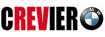 CrevierBMW logo