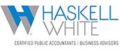 Haskell & White logoTagline-stacked300dpi