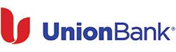 UB_logo_color_r_print