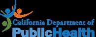 2 CDPH-Logo copy