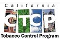 4 Final-CTCP-logo-color